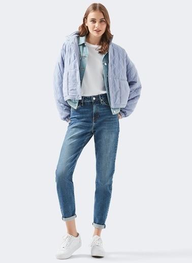 Mavi Star Mavi Jean Pantolon Mavi